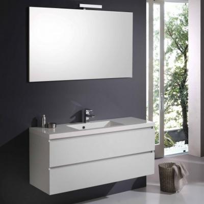 Mastore arredo bagno vendita online mobile bagno - Vetrinette da bagno ...