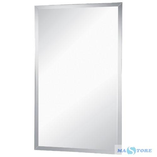 Specchio 60x80 con bisellatura